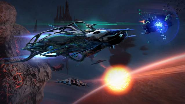 star-conflict-evolution-factor-update-screenshots-1