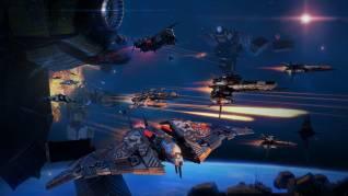 star-conflict-evolution-factor-update-screenshots-2