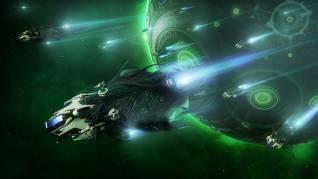 star-conflict-evolution-factor-update-screenshots-3