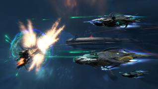 star-conflict-evolution-factor-update-screenshots-4