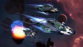 star-conflict-evolution-factor-update-screenshots-5