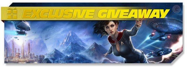 star-trek-online-exclusive-giveaway