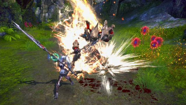 tera-honorbound-screenshots-1
