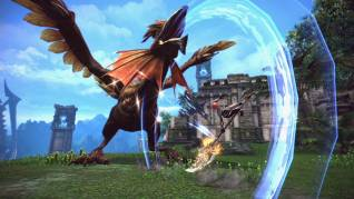 tera-honorbound-screenshots-2