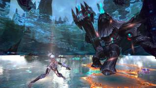 tera-honorbound-screenshots-3
