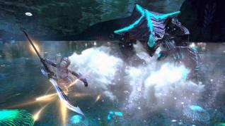 tera-honorbound-screenshots-4