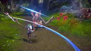 tera-honorbound-screenshots-5