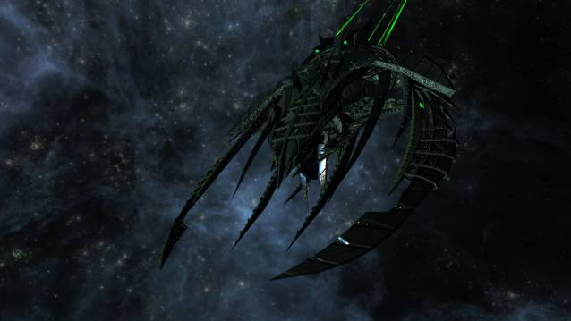 tal-shiar-battlecruiser-shot-2