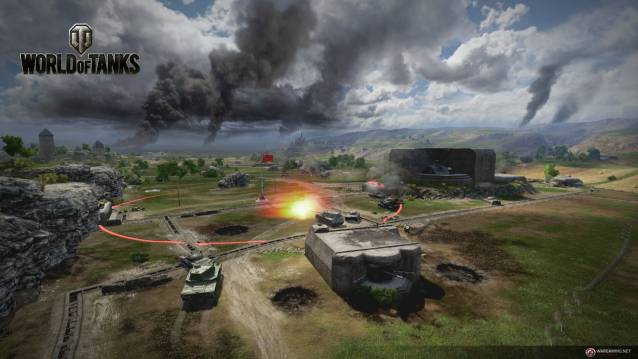 world-of-tanks-frontline-screenshot-1