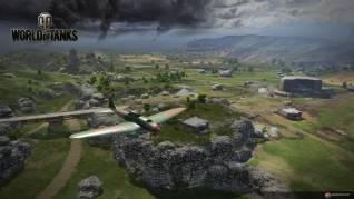 world-of-tanks-frontline-screenshot-2