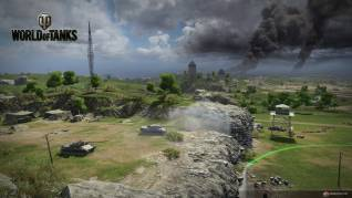 world-of-tanks-frontline-screenshot-3