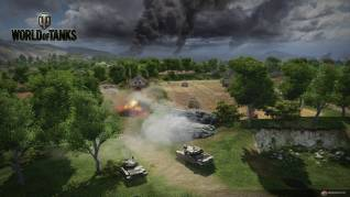 world-of-tanks-frontline-screenshot-4