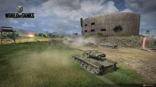 world-of-tanks-frontline-screenshot-5