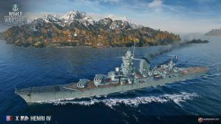 world-of-warships-french-shots-3