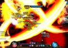 Kritika Online screenshot 26