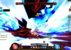 Kritika Online screenshot 13