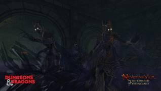 neverwinter-shroud-3