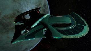 romulan-26th-century-dreadnought