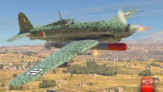 war-thunder-italy-update-screenshots-4