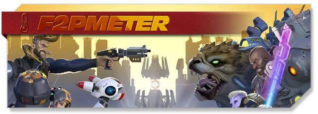 F2PMeter: Is Atlas Reactor Truly Free to Play?
