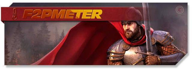 F2PMeter: Is Throne: Kingdom at War Truly Free to Play?