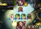 Shadowverse screenshot 15