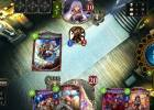 Shadowverse screenshot 12