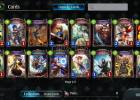 Shadowverse screenshot 10