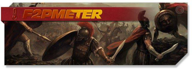F2PMeter: Is Sparta: War of Empires at War Truly Free to Play?
