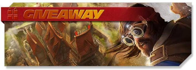 Rage War new players exclusive giveaway
