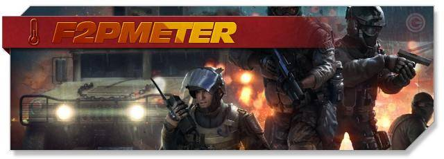 F2PMeter: Is Soldiers Inc Truly Free to Play?