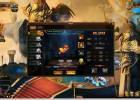 Dragon Awaken screenshot 30