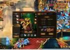 Dragon Awaken screenshot 2