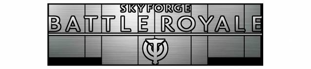 Skyforge Battle Royale mode coming soon