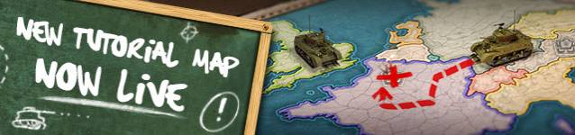 Conflict of Nations World War III tutorial map. Conflict of Nations is a Cross-platform MMO Free2Play RTS Game