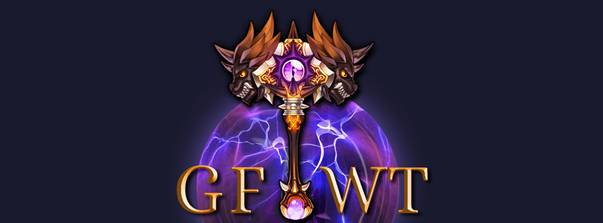 Grand Fantasia: PvP tournament convenes fighters from around the world. Grand Fantasia Free-to-Play anime role-playing MMORPG game