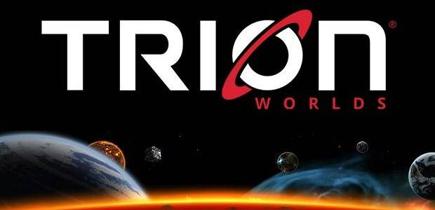 Gamigo confirms acquisition of Trion Worlds