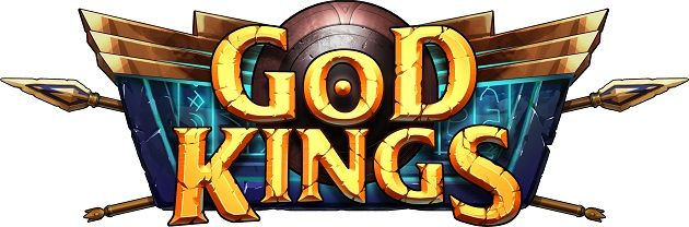 God Kings Mobile MMORTS Game