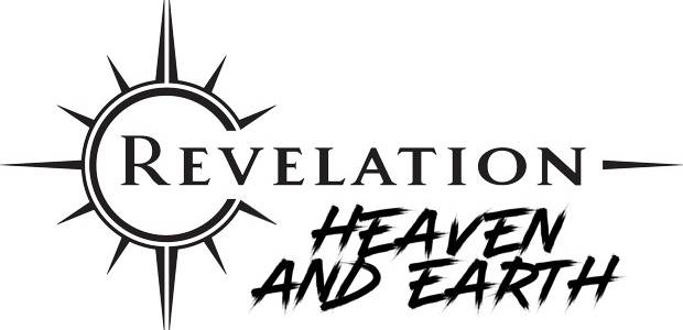 Revelation Online Heaven and Earth