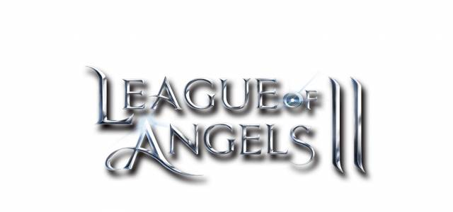 League of Angels 2 Free items