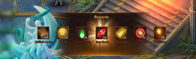 League of Legends 2 Free Items