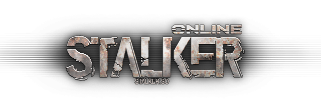 Post-Apocalyptic MMO Stalker Online Announced
