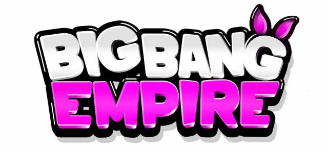 Big Bang Empire: Cheeky Cam-girls