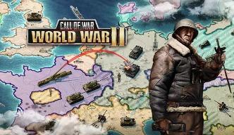 Call of War Starter Pack