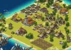 Ultimate Pirates screenshot 4
