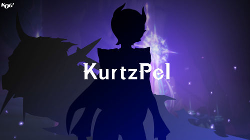 KurtzPel Announces New Game-Changing Karma