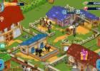 Horse Farm screenshot 3