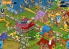 Horse Farm screenshot 4