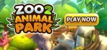 Zoo2 Animal Park