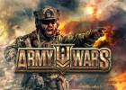 ArmyWars wallpaper 4
